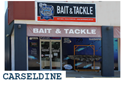 tackle land carseldine